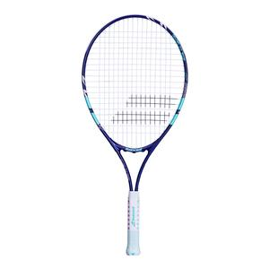 2019 B`Fly 25 Junior Tennis Racquet