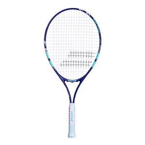 2019 B`Fly 25 Junior Tennis Racquet