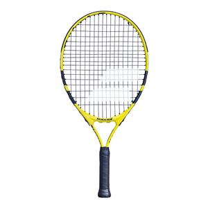 2019 Nadal Junior 21 Tennis Racquet