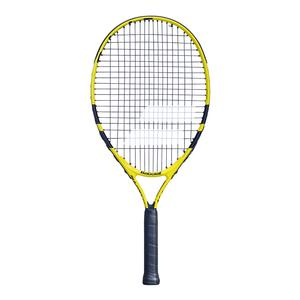 2019 Nadal Junior 23 Tennis Racquet