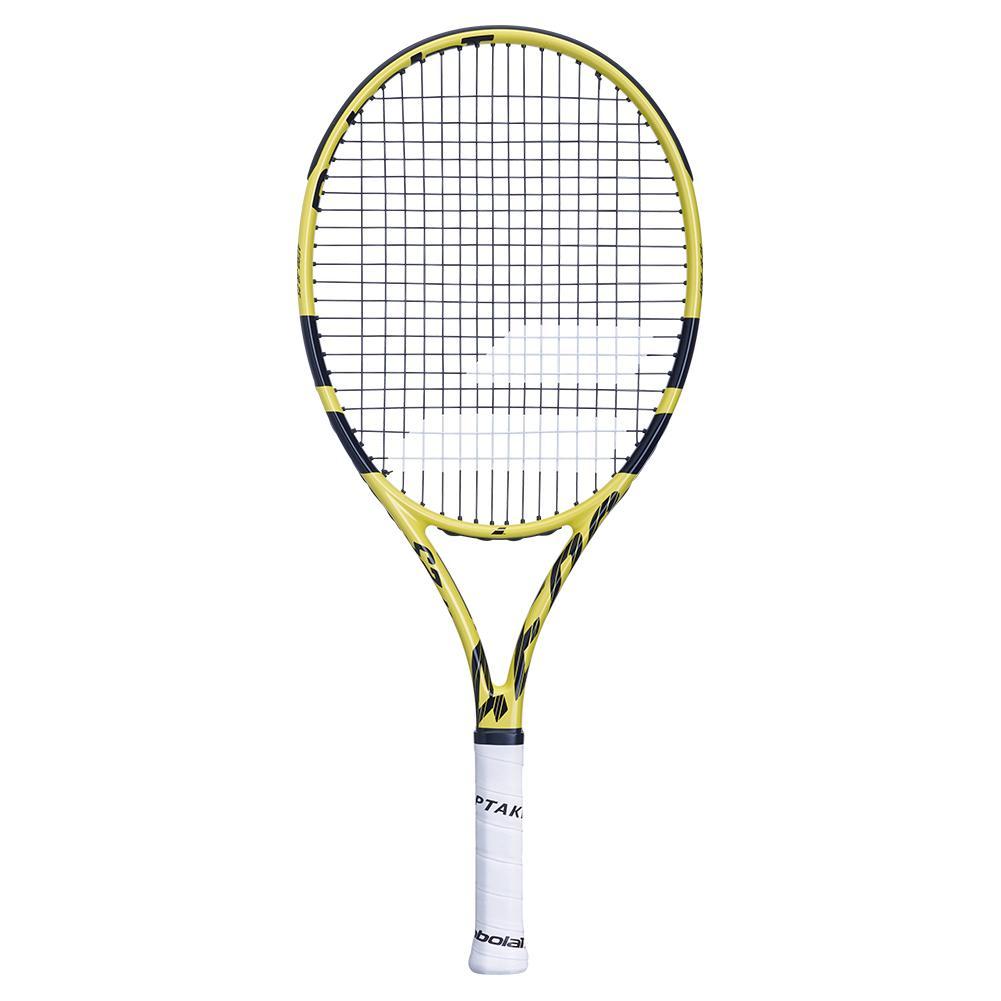 2019 Aero Junior 25 Tennis Racquet