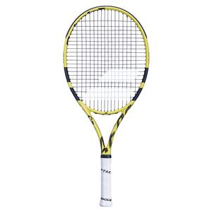 2019 Aero Junior 25 Tennis Racquet