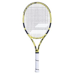 2019 Aero Junior 26 Tennis Racquet