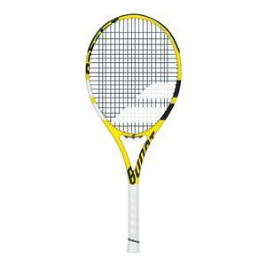 Boost A Prestrung Tennis Racquet