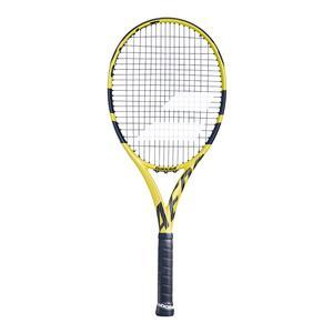 Aero G Prestrung Tennis Racquet