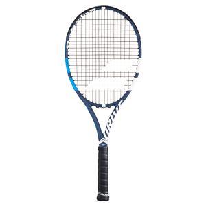 Drive G Prestrung Tennis Racquet