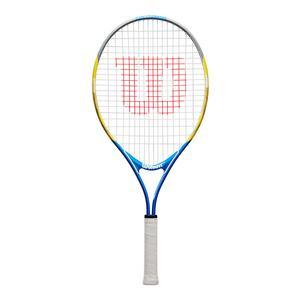 US Open 25 Junior Tennis Racquet