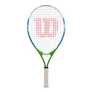 US Open 23 Junior Tennis Racquet