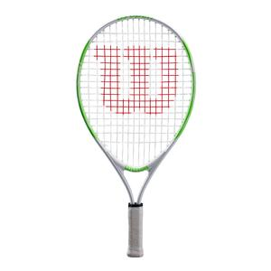 US Open 19 Junior Tennis Racquet