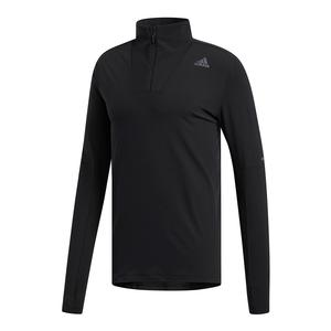 Supernova Buddy Half-Zip