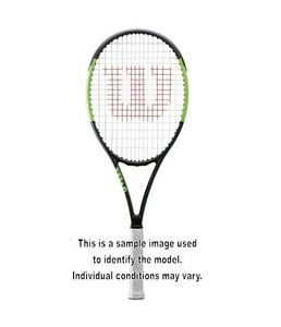 Used Tennis Racquets Tennis Express