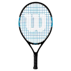 Ultra Team Junior 21 Tennis Racquet