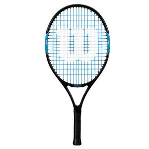 Ultra Team Junior 23 Tennis Racquet