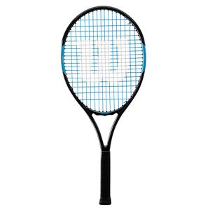 Ultra Team Junior 25 Tennis Racquet
