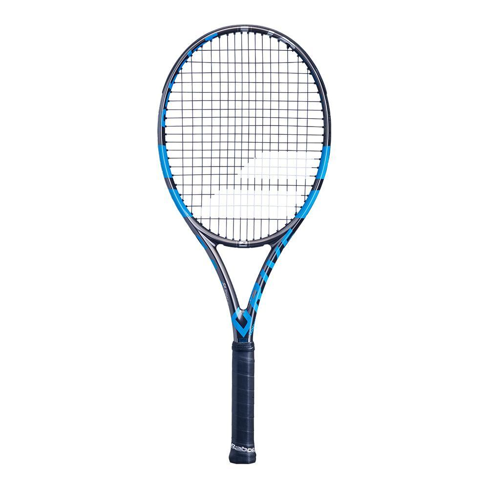 Pure Drive Vs Tennis Racquets