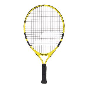2019 Nadal Junior 19 Tennis Racquet