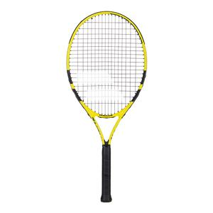 2019 Nadal Junior 26 Tennis Racquet