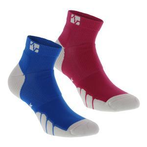 Low Cut Tennis Socks