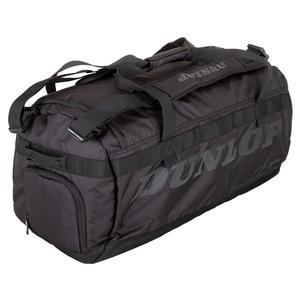 CX Performance Holdall Tennis Bag Black