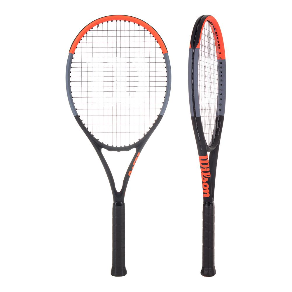 Clash 100 Demo Tennis Racquet