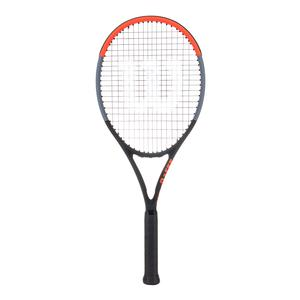 Clash 100 Tour Tennis Racquet