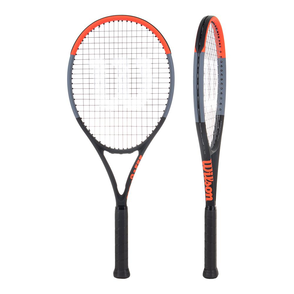 Clash 100 Tour Demo Tennis Racquet