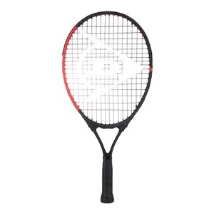 CX Comp Junior 21 Tennis Racquet