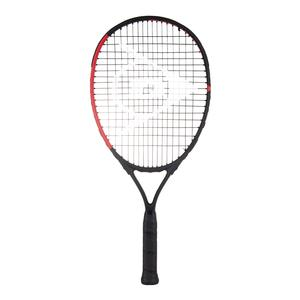 CX Comp Junior 23 Tennis Racquet