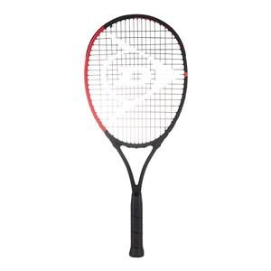 CX Comp Junior 25 Tennis Racquet