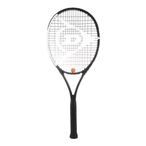 CX Elite 260 Pre Strung Tennis Racquet Grip 4 1/4
