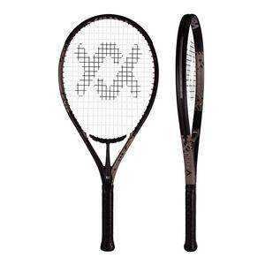 V-Feel 1 Demo Tennis Racquet