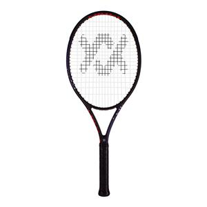 V-Feel V1 OS Tennis Racquet
