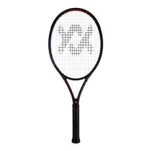 V-Feel V1 OS Tennis Racquet