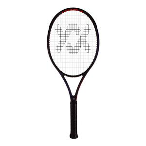 V-Feel V1 MP Tennis Racquet
