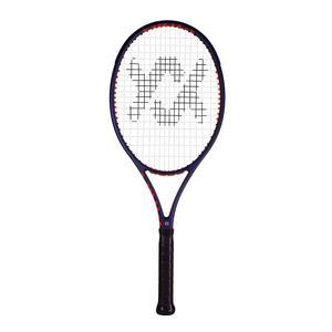 V-Feel V1 Pro Tennis Racquet