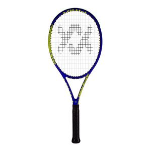 V-Feel 5 Tennis Racquet