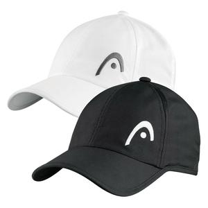 Pro Player Tennis Hat