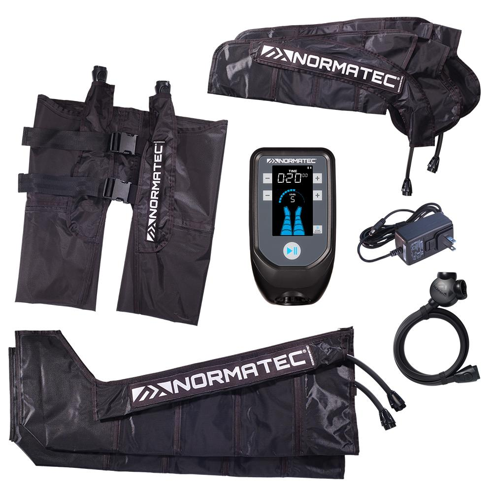 Pulse Full Body Recovery System Standard