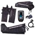 2.0 Pulse Full Body Recovery System Standard