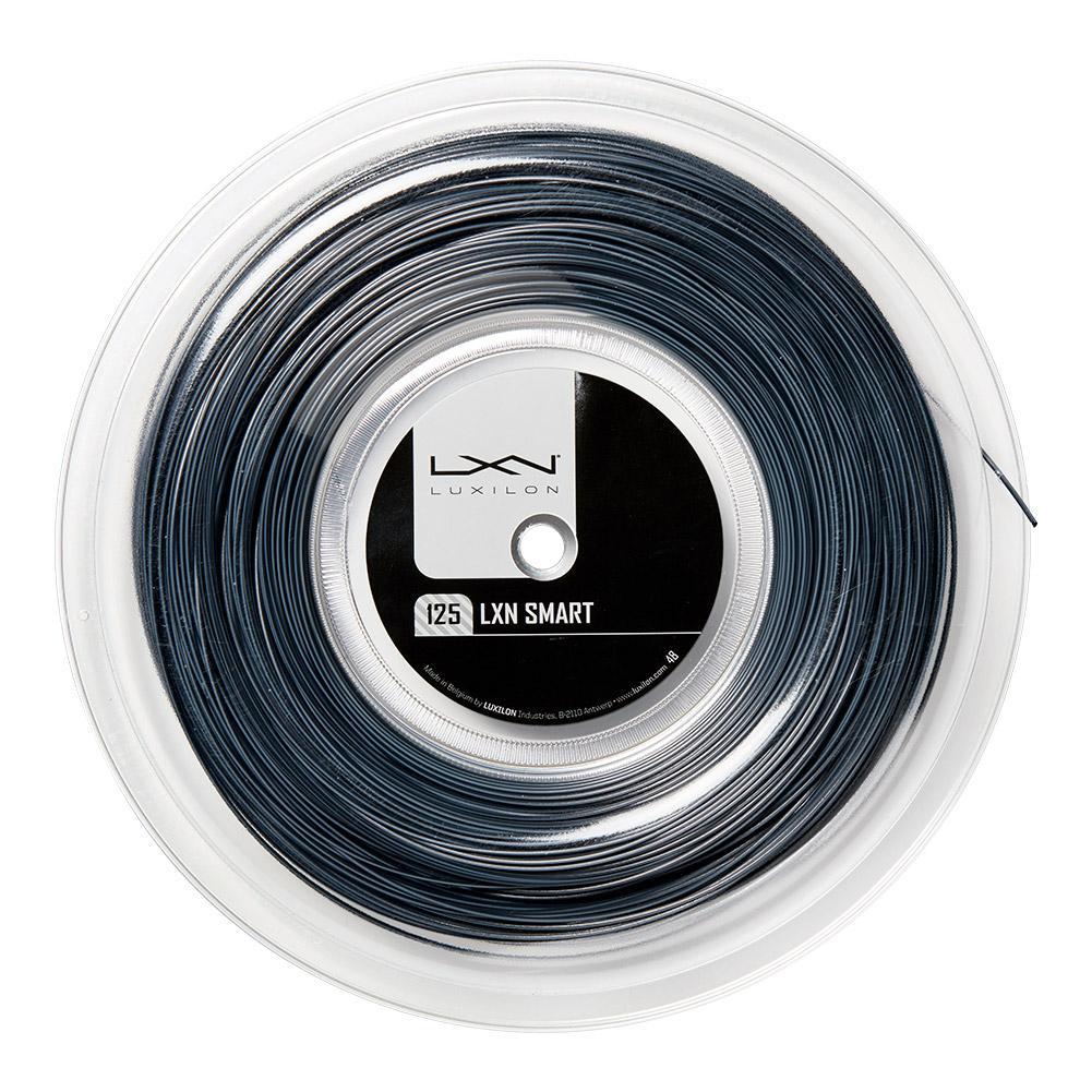 Lxn Smart Tennis String Reel
