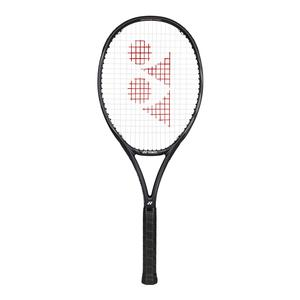 VCORE 98 Galaxy Black Tennis Racquet