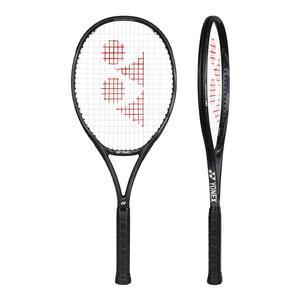 VCore 98 Galaxy Black Demo Tennis Racquet