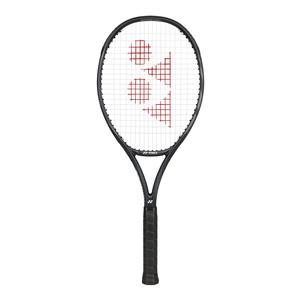 VCORE 100 Galaxy Black Tennis Racquet