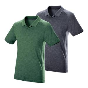 Men`s F2 Seamless Tennis Polo