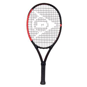CX 200 25 Junior Tennis Racquet