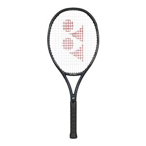 VCore Game Galaxy Black Tennis Racquet