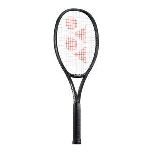 VCore Game Galaxy Black Demo Tennis Racquet