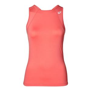 Women`s Gel-Cool Tennis Tank