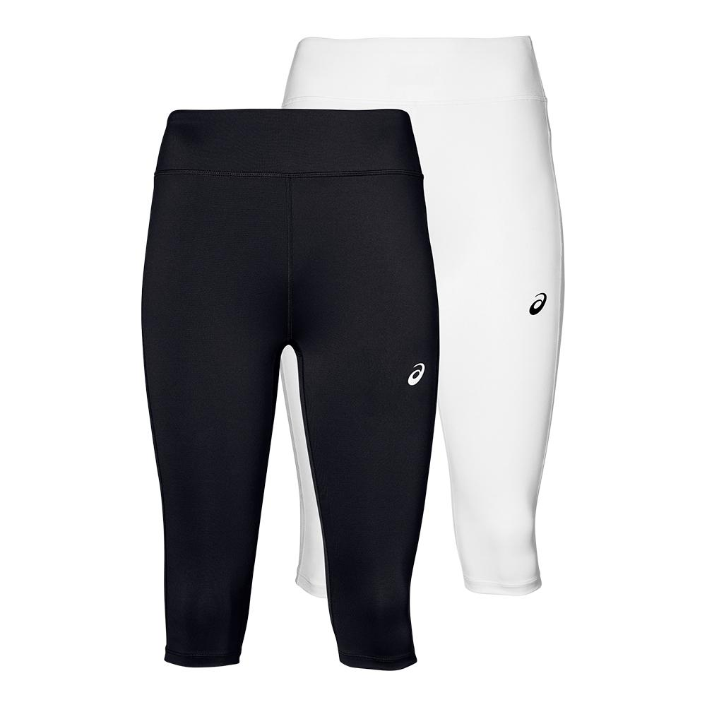 Women's Elite Tennis Kneetight