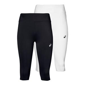 Women`s Elite Tennis Kneetight